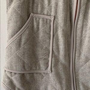 41 Hawthorn Jackets & Coats - 41 Hawthorn Vest